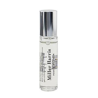 Miller Harris Rose Silence Perfume Oil 9ml/0.3oz