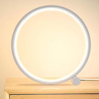 Himmennettävä pöytävalaisin työpöytä lamppu yölamppu pöytävalaisin lukuvalaisin dt6164