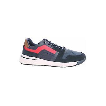 S. Oliver 551361222805 universel toute l'année chaussures hommes