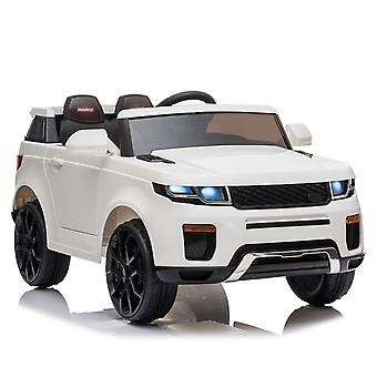 Kids Electric Battery Ride On Car With Parental Remote Control