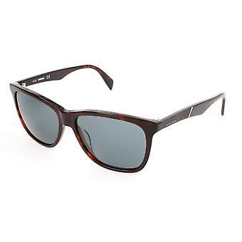 Diesel sunglasses 664689832453