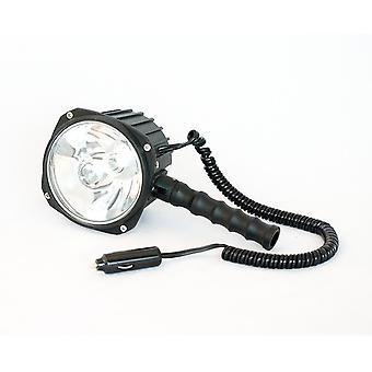 Clulite Blazerlite LA10 - 2 million candlepower spotlight - 2000m beam