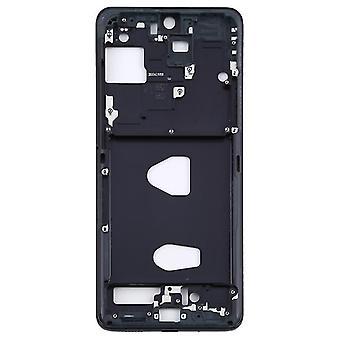 לוח הלוח של המסגרת האמצעית עבור Samsung Galaxy S20 אולטרה (שחור)