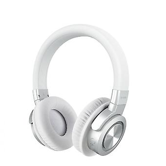 Stereo Wireless Transmission Active Noise Reduction Music Bluetooth Headset