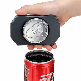 Go Swing Topless Can Opener Ménage Cuisine Bar Tool Fit Tins / canettes-1