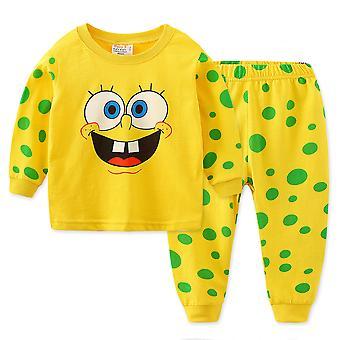 Bob l'éponge Pyjamas Squarepants
