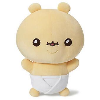 Plush Toy Monsta X Stuffed Doll Soft Throw Pillow Decorations Children Kids