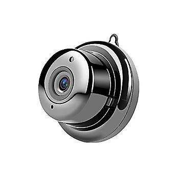 mini skjult spion kamera wifi nattsyn hd 1080p overvåkingskameraer