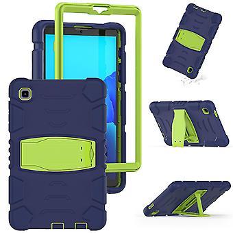 Alkalmas Samsung Galaxy Tab Tab A7 Lite 8.7 2021 T220, Tab A7 Lite 8.7 2021 T225, Tab A7 Lite 8.7 2021 T225n, Tab A7 Lite 8.7 2021 T225c Tablet Ca