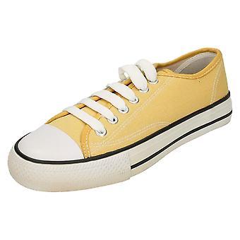 أحذية الأطفال بقعة على قماش الدانتيل X0001