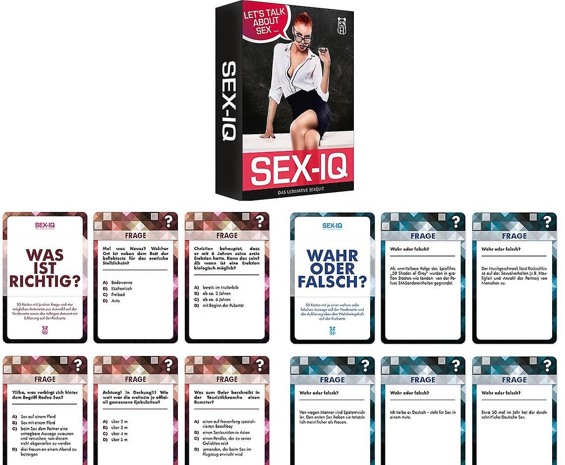 50 sex ab Top reasons