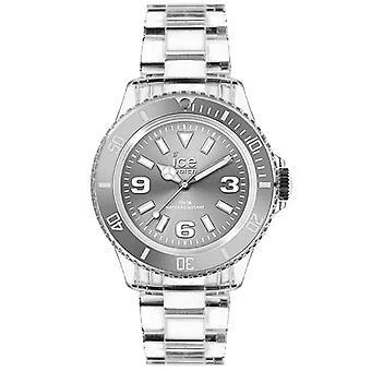 Ghiaccio-puro orologio PU.SR. B.P.12