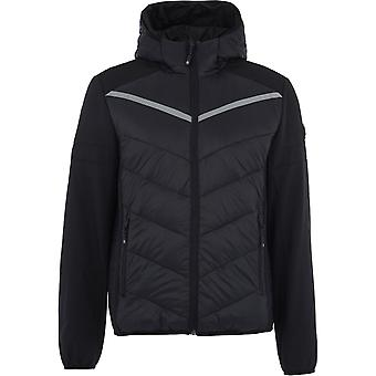 Michael Kors MKA9326ND Black Jacket