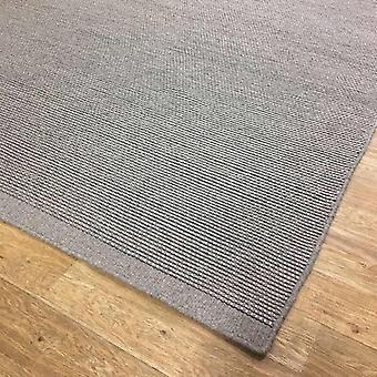 Teppiche - Linie Asko - grau