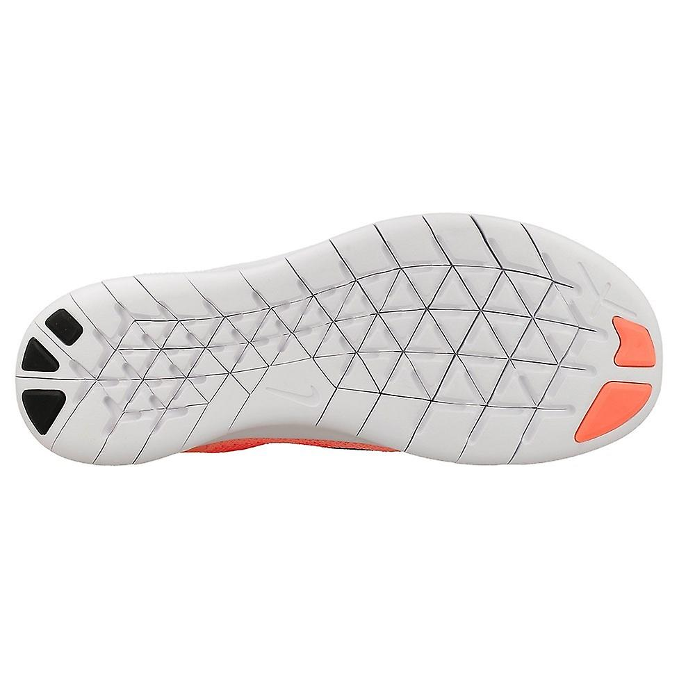 Nike Free Rn 2017 Gs 904258600 Universal All Year Kids Shoes