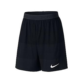 Nike Aeroswift Strike 859757010 training all year men trousers
