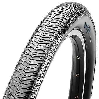 Maxxis bike of tyres DTH silkworm / / all sizes