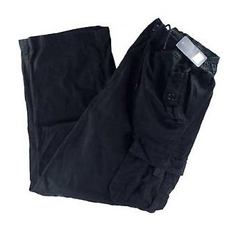 Espionage Cargo Trousers