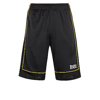 William mannen boxing shorts cottage