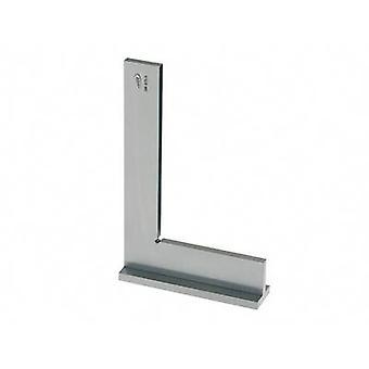 HELIOS PREISSER 0372106 Try square 250 x 165 mm 90 °