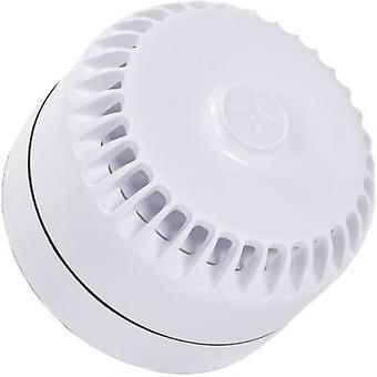 Sounder ComPro ROLP Multi-tone signal 12 V DC, 24 V DC 111 dB