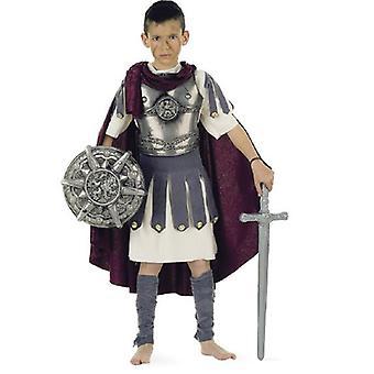 Les chevaux de Troie garçons costume enfants costume légionnaire romain enfant costume