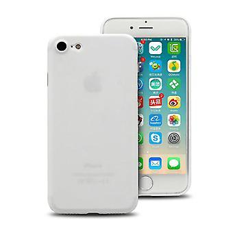 أبيض فقط - اي فون 7