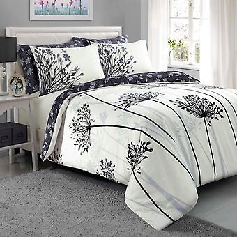 Pieridae Meadow Duvet Cover Quilt Cover Bedding Set