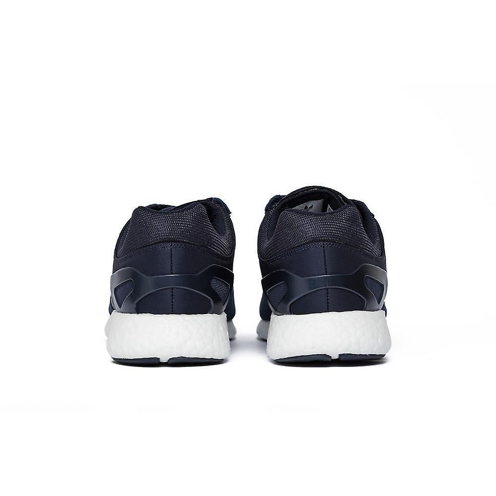Adidas Aoh Hyke S79351 universal alle år menn sko