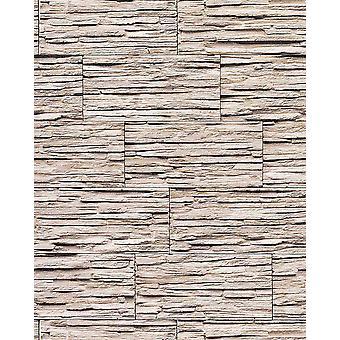 Wallpaper EDEM 1003-36