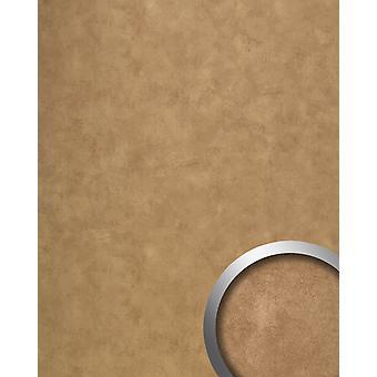 Wall panel WallFace 19022-SA