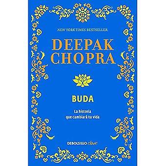 Buda / Una Historia de Iluminacion Buddha: A Story� of Enlightenment