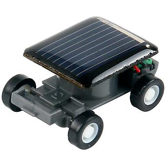 TRIXES Solar Powered pieni Mini pieni auto koulutus