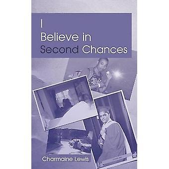 Jeg tror på andre sjanser av Lewis & Charmaine