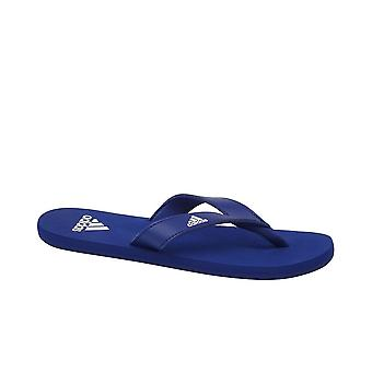 Adidas Eezay Flip Flop F35028 universal all year men shoes