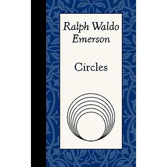 Circles by Ralph Emerson - 9781429096249 Book