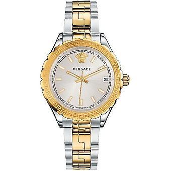 Versace Women's Watch Hellenyium V1203 0015