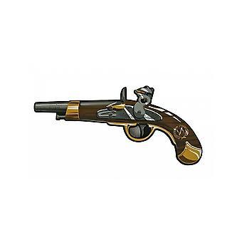 Le coin des enfants Historical Napoleon Gun Toy