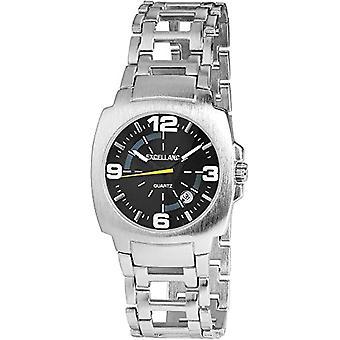 Excellanc Clock Man Ref. 284023000110