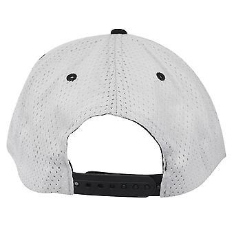 Coors Light Grey Mesh Hat