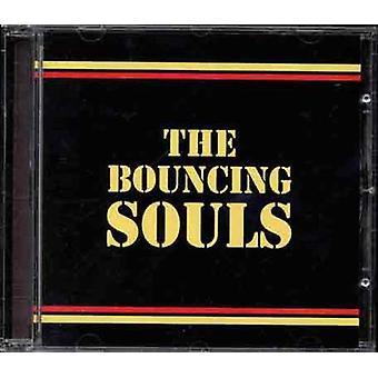 Bouncing Souls - Bouncing Souls [Vinyl] USA import