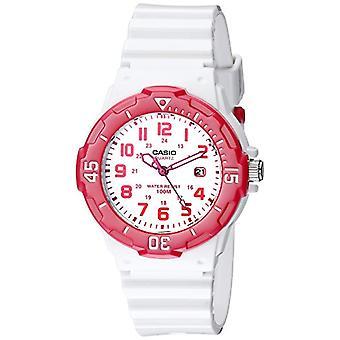 Casio Horloge Femme Réf. LRW-200H-4BVCF