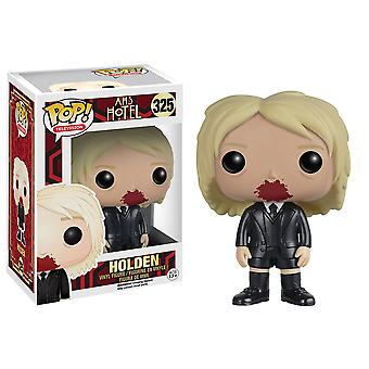American horror Story Holden pop! Vinil