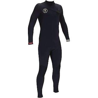 Vissla seven seas 2/2 mm full suit