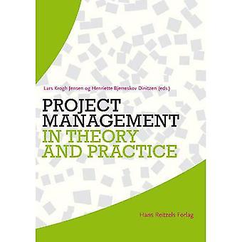 Projektmanagement in Theorie & Praxis