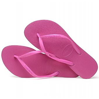 Havaianas hav Slim Ladies Flip Flops Hollywood nousi