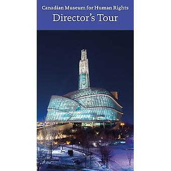 Canadian Museum for Human Rights Winnipeg by John Young