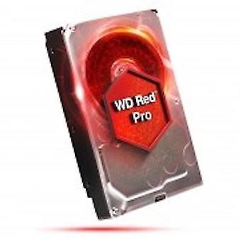 Wd Red Pro 2 Tb Sata3 Hard Drive