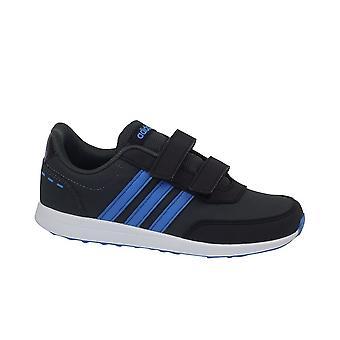 Adidas VS kytkin 2 CMF C EG1593 universaali koko vuoden Lasten kengät