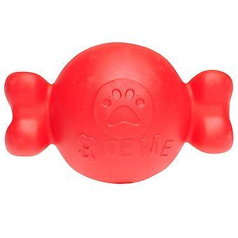 Huisdier merken drijvende bal 91 hond speelgoed
